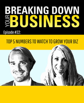 Spitfiregirl-Breaking-Down-Your-Business