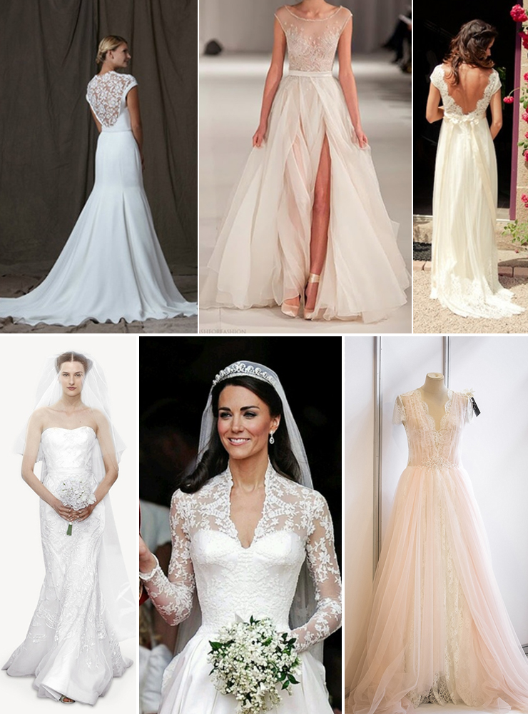 Wedding-Dress-Inspiration
