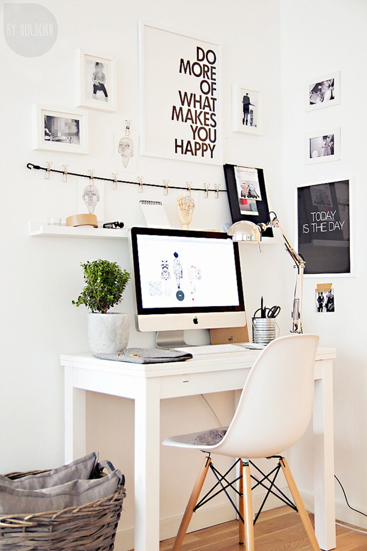work-space-inspiration_2