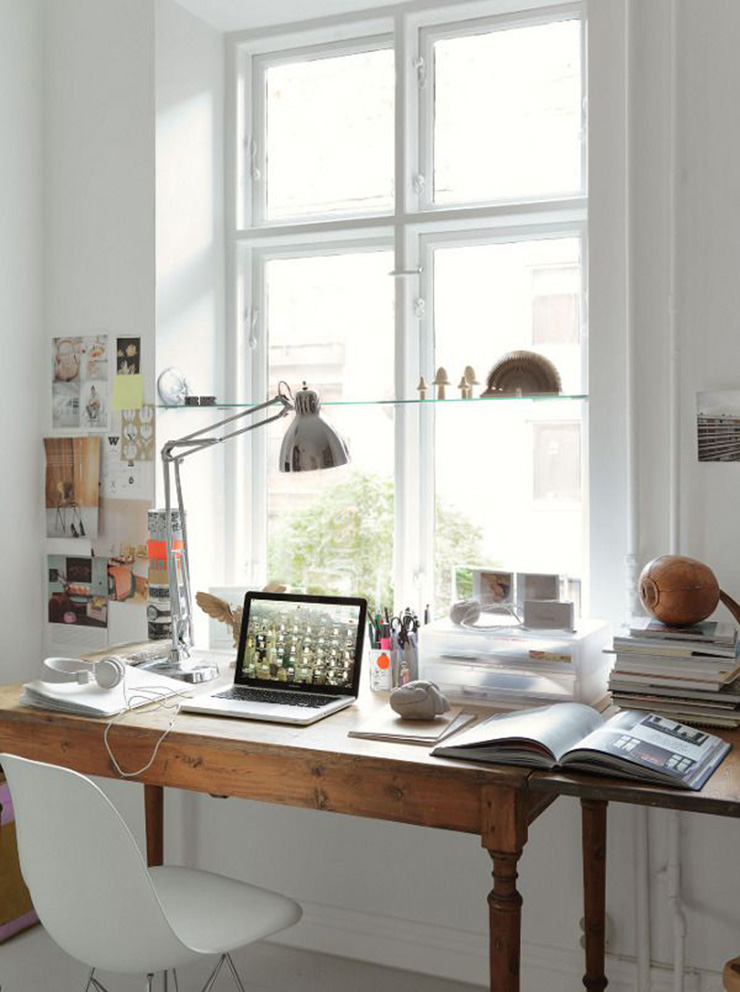 work-space-inspiration_3