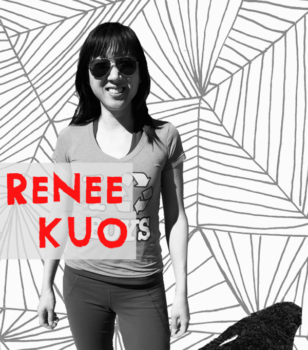 Renee-Kuo-Vigilante-Living-Profile