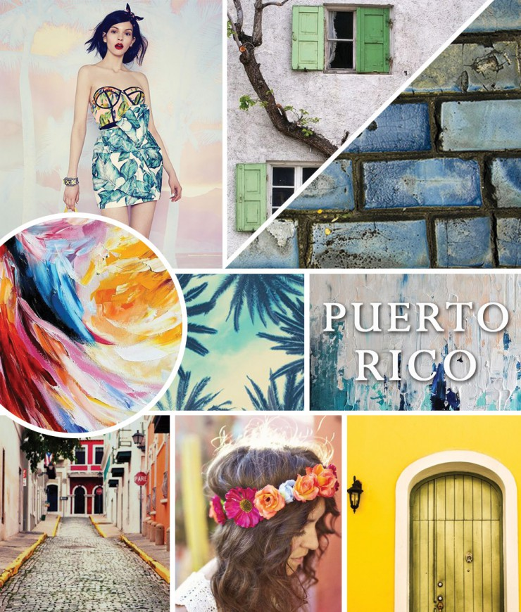 Puerto-Rico-Inspired-By