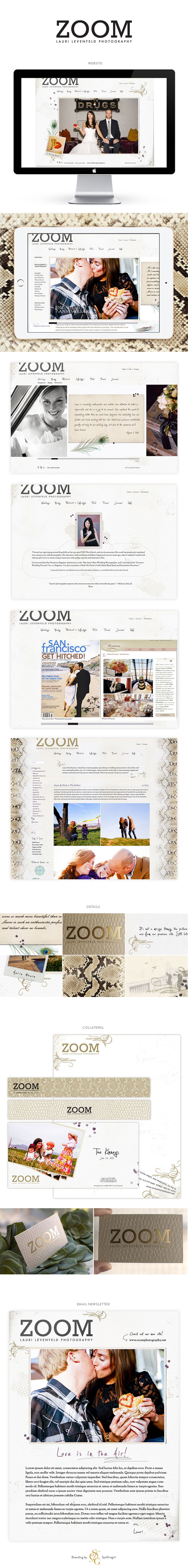 spitfiregirl-client-zoom-photography-board