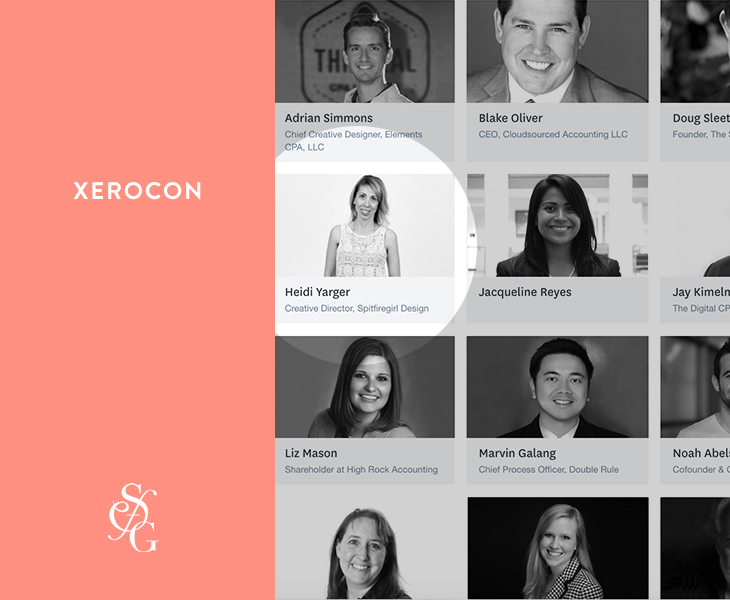 SFG-Press-Xerocon