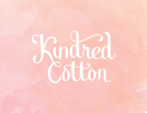 Kindred Cotton