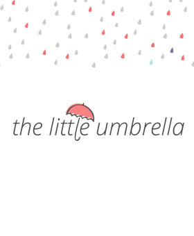 Spitfiregirl-press-little-umbrella