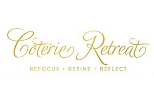 Coterie Retreat