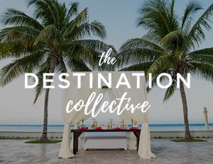 the destination collective - spitfiregirl